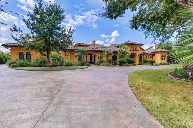 14908 Flat Top Ranch Road Austin, TX 78732